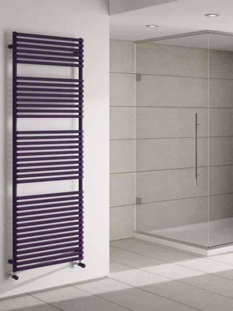 s che serviettes moderne saxo s che serviettes lectrique radiateurs senia s che. Black Bedroom Furniture Sets. Home Design Ideas