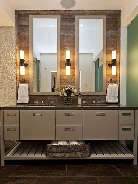 radiateur lectrique salon radiateur miroir radiateurs senia radiateur infrarouge. Black Bedroom Furniture Sets. Home Design Ideas