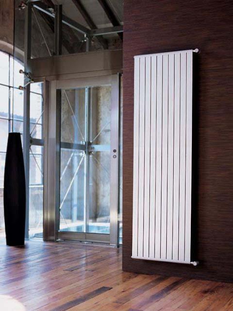 radiateur chauffage central sam radiateur aluminium. Black Bedroom Furniture Sets. Home Design Ideas