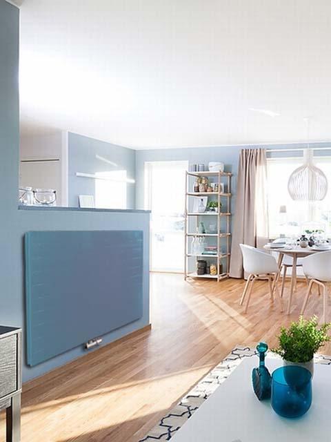 radiateur horizontal forum radiateur chauffage central. Black Bedroom Furniture Sets. Home Design Ideas