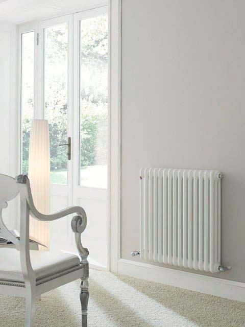 radiateur colonne alaska radiateur acier radiateurs senia radiateur acier radiateur. Black Bedroom Furniture Sets. Home Design Ideas