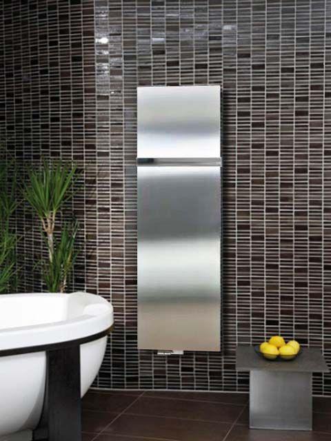 Radiateur sale de bain delta radiateur sale de bain Radiateur electrique salle de bain