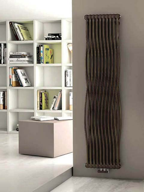 radiateur moderne jazz radiateur chauffage central radiateurs senia radiateur chauffage. Black Bedroom Furniture Sets. Home Design Ideas