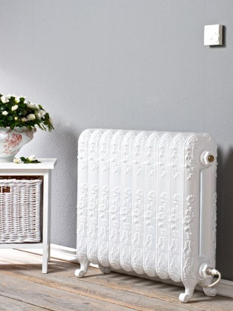 radiateur en fonte lille electrique radiateur radiateurs senia. Black Bedroom Furniture Sets. Home Design Ideas