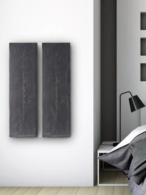 radiateur pierre jardin radiateur d coratif radiateurs senia radiateur pierre radiateur. Black Bedroom Furniture Sets. Home Design Ideas