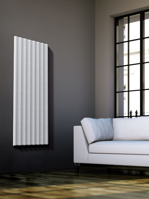 radiateur vertical atlas radiateur en pierre radiateurs senia radiateur chauffage central. Black Bedroom Furniture Sets. Home Design Ideas