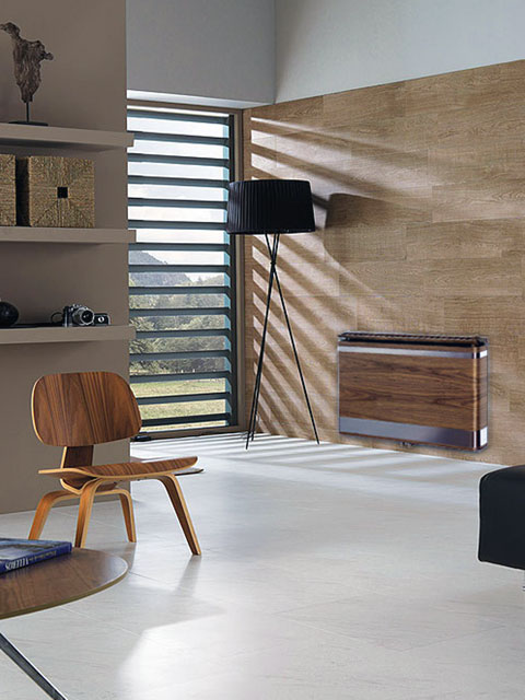 radiateur en bois mousson mix radiateur eau chaude radiateurs senia radiateur design. Black Bedroom Furniture Sets. Home Design Ideas