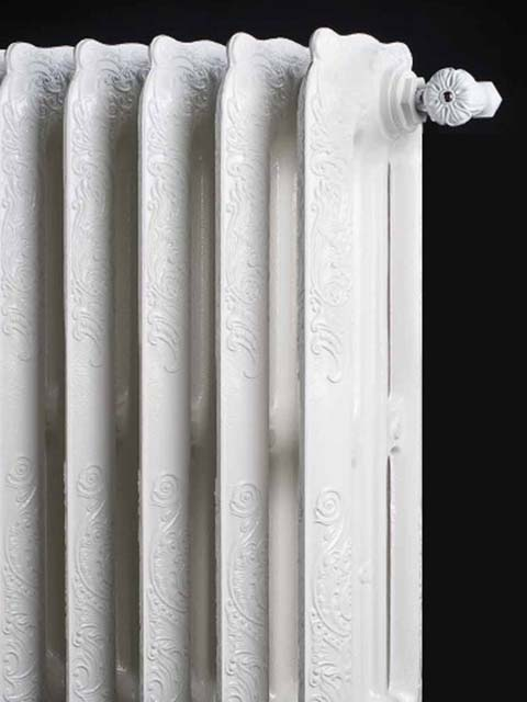 radiateur en fonte tiffany base radiateur vintage radiateurs senia radiateur fonte. Black Bedroom Furniture Sets. Home Design Ideas