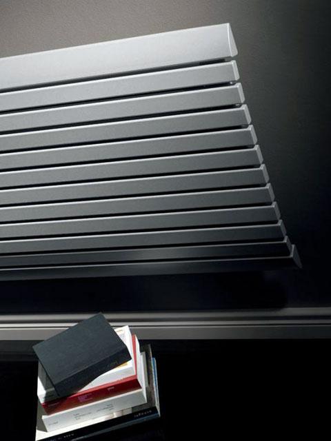 radiateur horizotal corde radiateur chauffage central. Black Bedroom Furniture Sets. Home Design Ideas