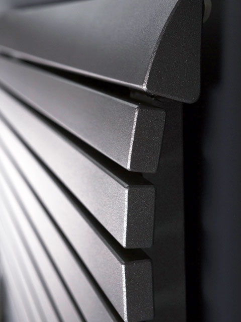 radiateur horizotal corde radiateur chauffage central radiateurs senia radiateur chauffage. Black Bedroom Furniture Sets. Home Design Ideas