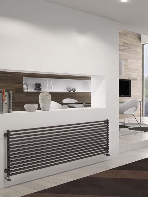 radiateur horizontal max radiateur chauffage central radiateurs senia radiateur chauffage. Black Bedroom Furniture Sets. Home Design Ideas