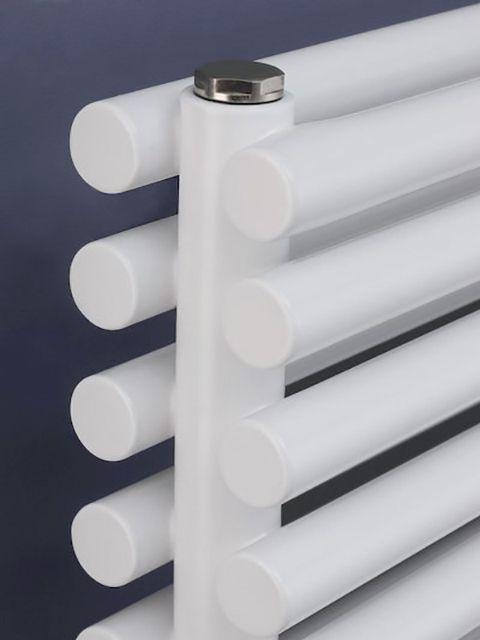 radiateur horizontal paul radiateur eau chaude. Black Bedroom Furniture Sets. Home Design Ideas