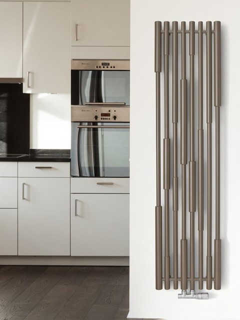 radiateur lipton radiateur vertical radiateurs senia. Black Bedroom Furniture Sets. Home Design Ideas
