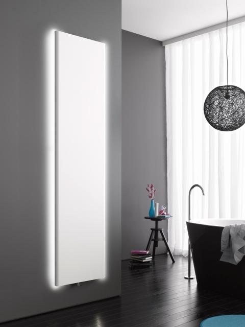 radiateur magnum radiateur plat radiateurs senia. Black Bedroom Furniture Sets. Home Design Ideas