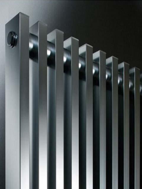 radiateur sur pieds minerva radiateur chauffage central radiateurs senia radiateur design. Black Bedroom Furniture Sets. Home Design Ideas