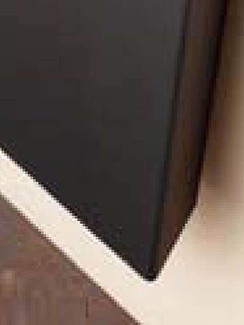 Radiateur magnum radiateur plat radiateurs senia for Choix radiateur chauffage central