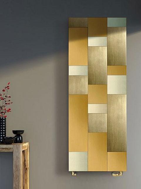 radiateur vertical cl op tre radiateur design. Black Bedroom Furniture Sets. Home Design Ideas