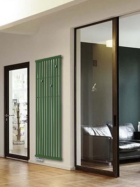 radiateur porte manteau mars radiateur couloir radiateurs senia radiateur chauffage. Black Bedroom Furniture Sets. Home Design Ideas