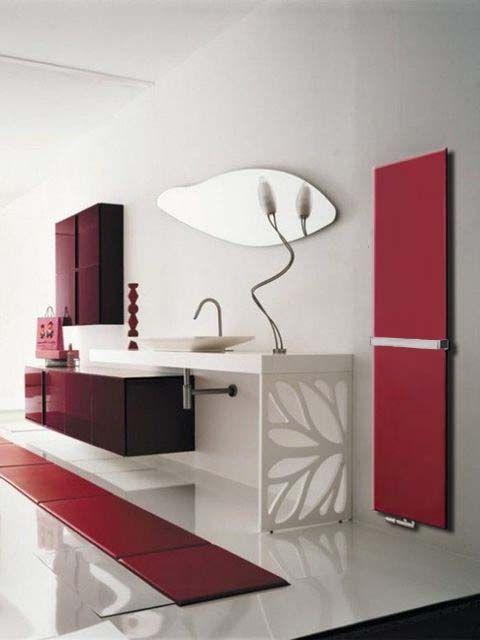 radiateur sale de bain delta radiateur sale de bain lectrique radiateurs senia s che. Black Bedroom Furniture Sets. Home Design Ideas