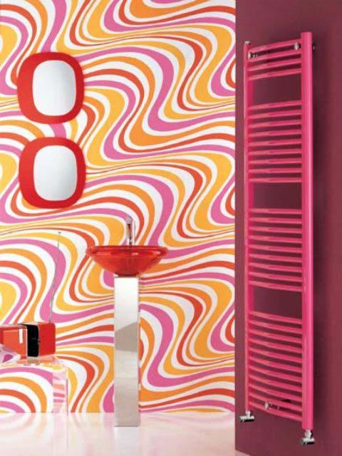 s che serviettes lido s che serviettes eau chaude radiateurs senia s che serviettes. Black Bedroom Furniture Sets. Home Design Ideas
