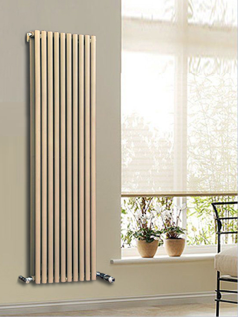 radiateur chauffage central caprice radiateur eau chaude radiateurs senia radiateur acier. Black Bedroom Furniture Sets. Home Design Ideas