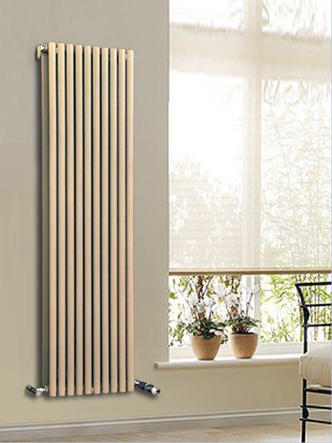 radiateur vertical caprice radiateur eau chaude radiateurs senia radiateur chauffage. Black Bedroom Furniture Sets. Home Design Ideas