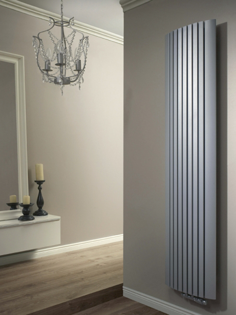 radiateur vertical corde radiateur chauffage central. Black Bedroom Furniture Sets. Home Design Ideas
