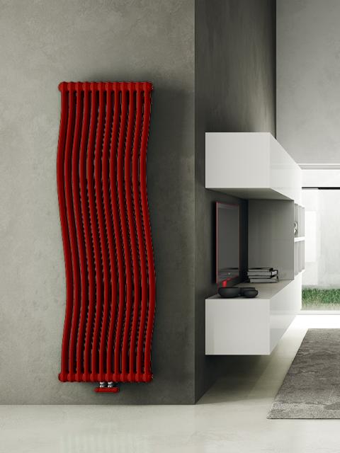 radiateur moderne vespa radiateur tubulaire radiateurs senia radiateur acier radiateur. Black Bedroom Furniture Sets. Home Design Ideas