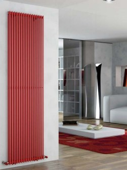 radiateur vertical radiateur eau chaude vertical radiateur magasin senia. Black Bedroom Furniture Sets. Home Design Ideas