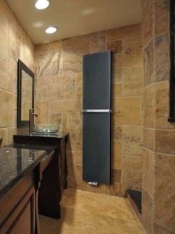 SÈCHESERVIETTES MIXTE Radiateur Sècheserviettes Mixte - Radiateur mixte salle de bain