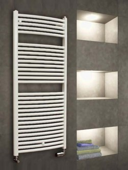 s che serviettes mixte radiateur s che serviettes mixte radiateur magasin senia. Black Bedroom Furniture Sets. Home Design Ideas