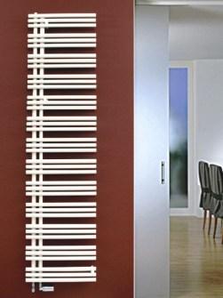 s che serviettes heios radiateur s che serviettes asym trique radiateurs senia s che. Black Bedroom Furniture Sets. Home Design Ideas