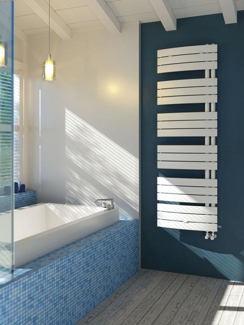 s che serviettes cinema s che serviettes asym trique radiateurs senia s che serviettes. Black Bedroom Furniture Sets. Home Design Ideas