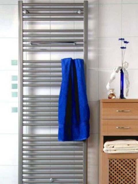 s che serviettes couleur ate s che serviettes lectrique radiateurs senia s che serviettes. Black Bedroom Furniture Sets. Home Design Ideas
