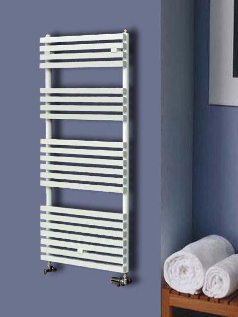 s che serviettes nux radiateur s che serviettes eau chaude radiateurs senia s che. Black Bedroom Furniture Sets. Home Design Ideas
