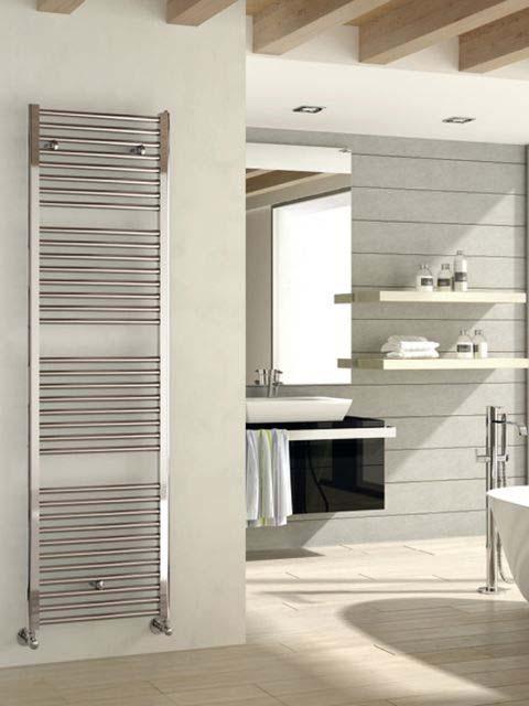 s che serviettes chrom arsenal s che serviettes lectrique radiateurs senia. Black Bedroom Furniture Sets. Home Design Ideas