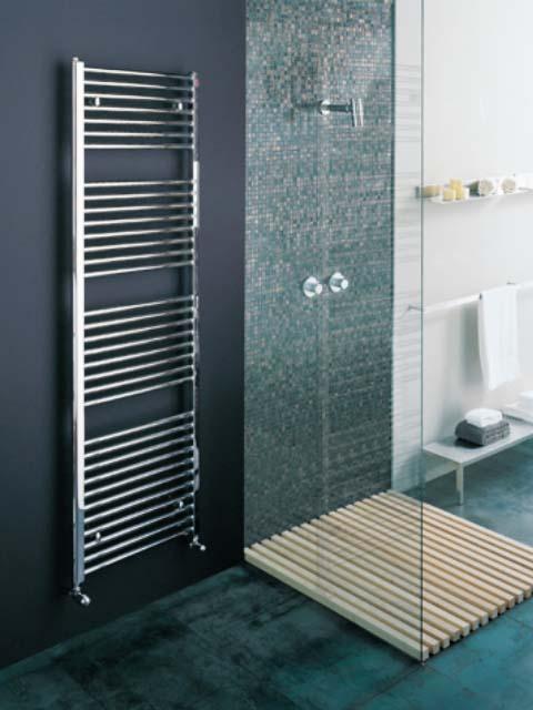 s che serviettes chrom arsenal s che serviettes lectrique radiateurs senia s che. Black Bedroom Furniture Sets. Home Design Ideas