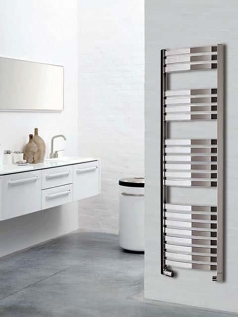 s che serviettes chrom foxi s che serviettes lectrique. Black Bedroom Furniture Sets. Home Design Ideas