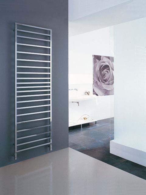 s che serviettes design tolmezzo s che serviettes chrom radiateurs senia radiateur de. Black Bedroom Furniture Sets. Home Design Ideas
