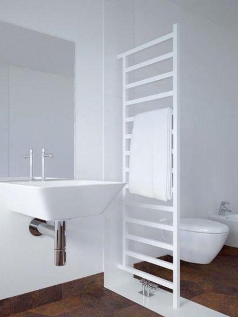 s che serviettes gemini s che serviettes couleur radiateurs senia radiateur s che. Black Bedroom Furniture Sets. Home Design Ideas