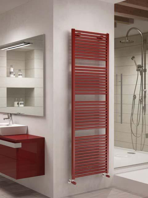 s che serviettes couleur arsenal s che serviettes lectrique radiateurs senia s che. Black Bedroom Furniture Sets. Home Design Ideas
