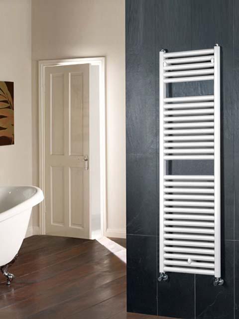 s che serviettes cloison astra s che serviettes eau. Black Bedroom Furniture Sets. Home Design Ideas