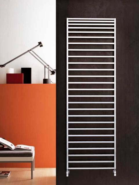 s che serviettes chrom winter s che serviettes lectrique radiateurs senia. Black Bedroom Furniture Sets. Home Design Ideas