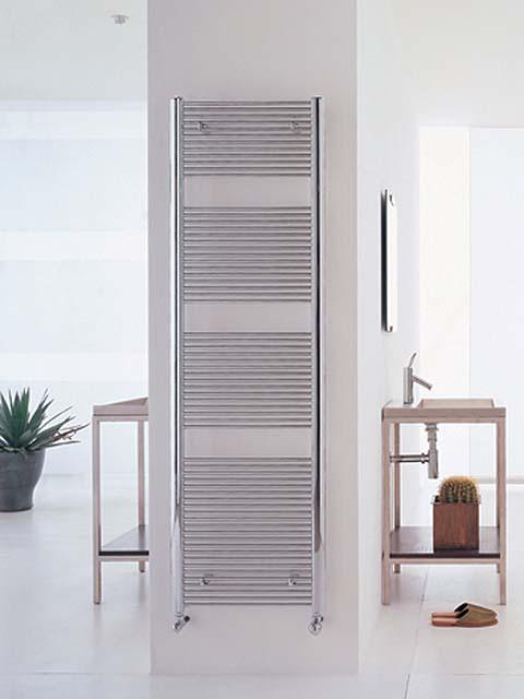 s che serviettes lectique fizz s che serviettes eau chaude radiateurs senia s che. Black Bedroom Furniture Sets. Home Design Ideas