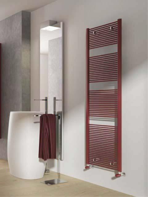 s che serviettes chauffage central fizz s che serviettes lectrique radiateurs senia s che. Black Bedroom Furniture Sets. Home Design Ideas