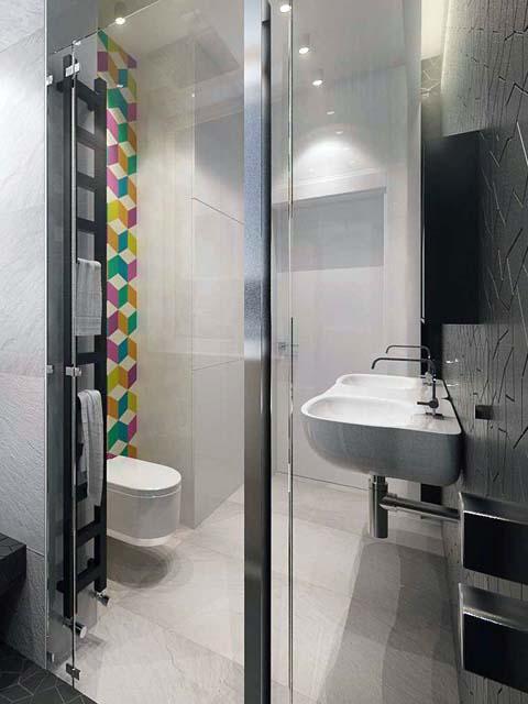 s che serviettes gekko s che serviettes troit radiateurs senia s che serviettes. Black Bedroom Furniture Sets. Home Design Ideas