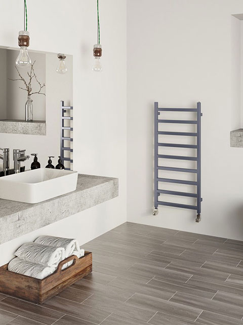 s che serviettes gemini s che serviettes couleur radiateurs senia s che serviettes. Black Bedroom Furniture Sets. Home Design Ideas