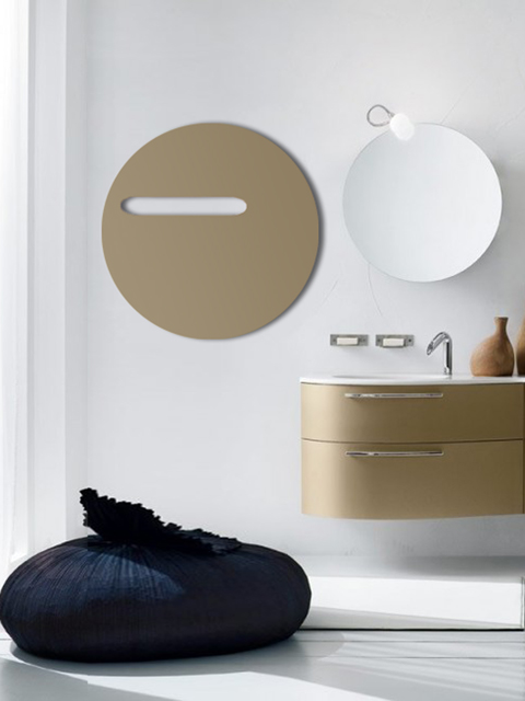 s che serviettes infrarouge odette s che serviettes en. Black Bedroom Furniture Sets. Home Design Ideas