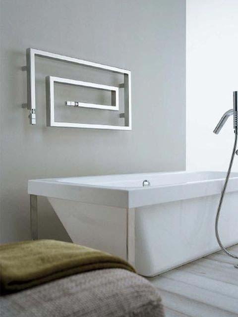s che serviettes inox escargot s che serviettes design. Black Bedroom Furniture Sets. Home Design Ideas