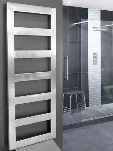 s che serviettes inox himalaya s che serviettes chrom radiateurs senia s che serviettes. Black Bedroom Furniture Sets. Home Design Ideas